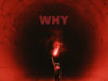 New WHY Album Is Out